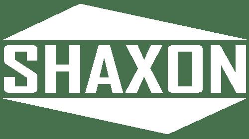 Shaxon Consumer Electronics