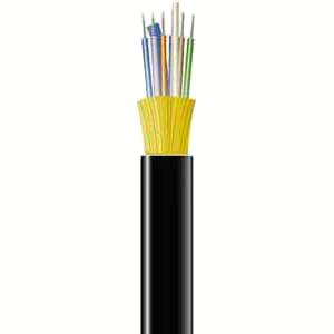 multi-fiber cable