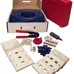 Install Kits