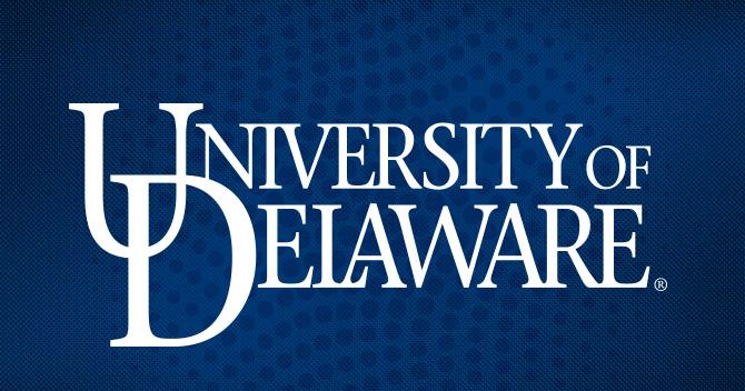 Undergraduate Research & Service Scholar Symposium