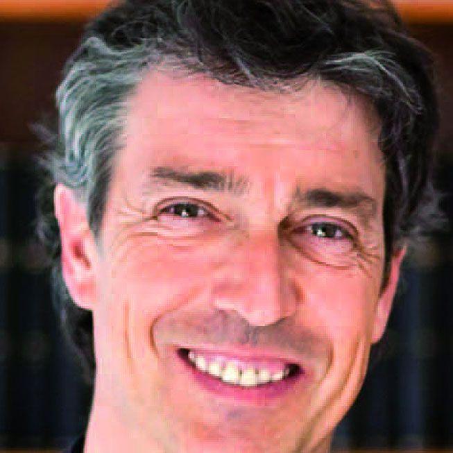 Marc-Pantebre