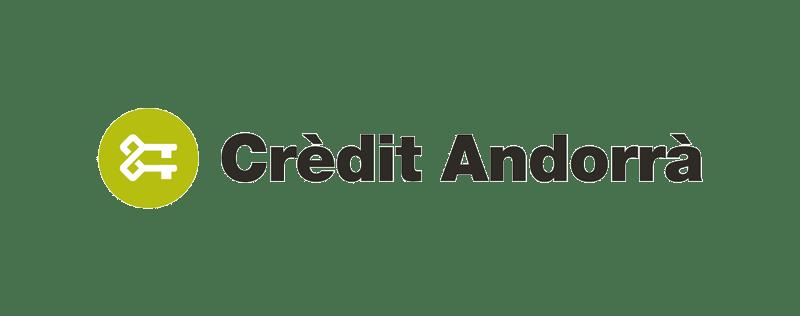 patrocinador-cea-2020-credit-andorra