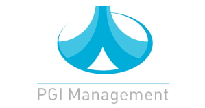 PGI-Management