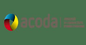 acoda-2018