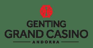 Genting-Andorra-Logo-premis-cea