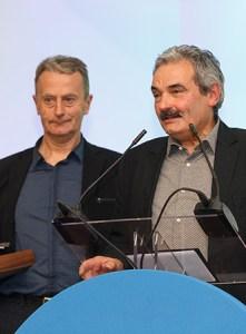 El-Rebost-del-Padrí-premis-cea-2018