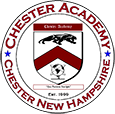 Chester Education Association