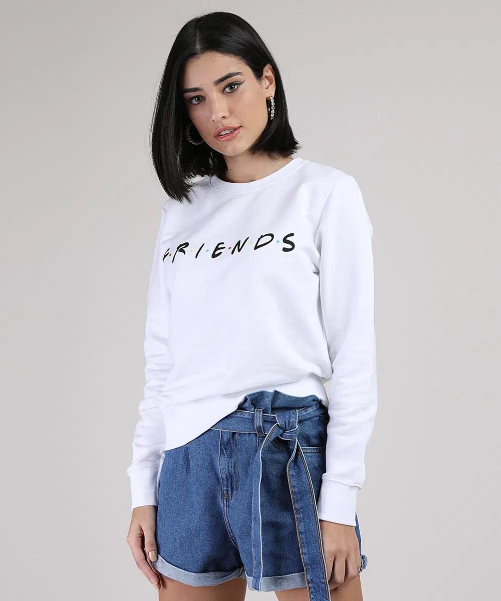 Blusao-de-Moletom-Feminino-Friends--Branco-9912925-Branco_1
