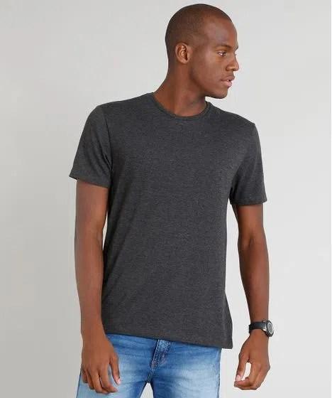Resultado de imagem para camiseta masculina