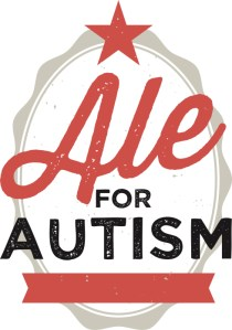 Ale for Autism 2020