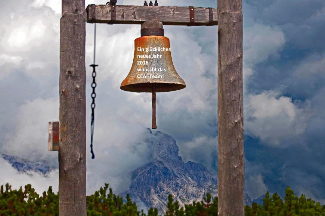 Friedensglocke am Gerzkopf