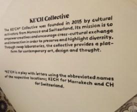 kech collective