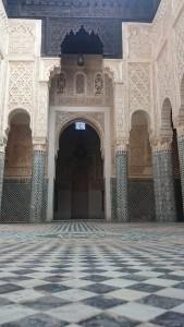 madrasa meridine sale