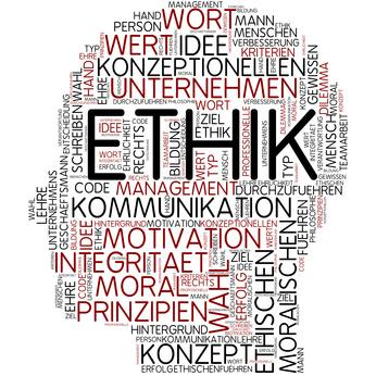 ethicsceai