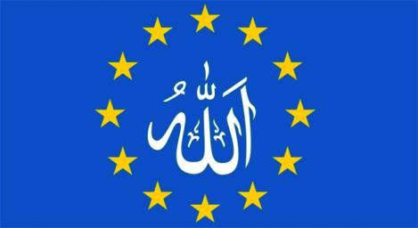 Die Möglichkeit eines Euro-Islam