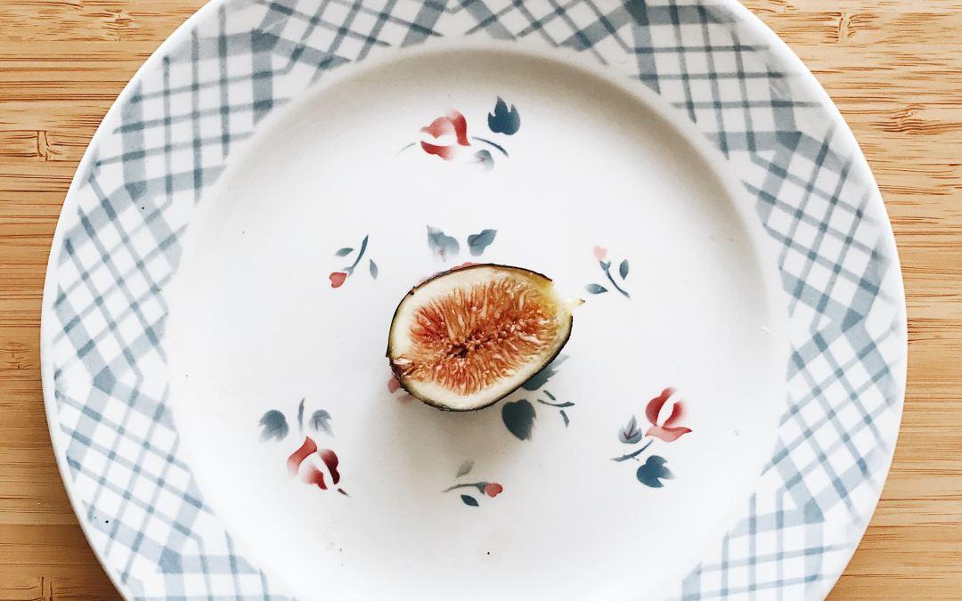 CE001 Fasten im Ramadan