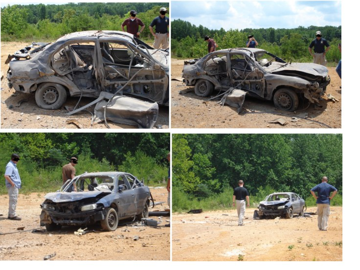 Destroyed Vehicles.001