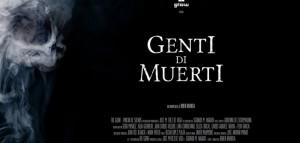 genti-702x336