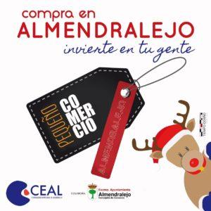 cartel_navidad_vd