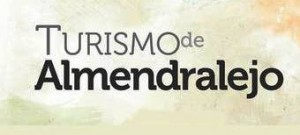 normal_logo_turismo_almendralejo