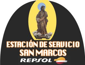 E..S. SAN MARCOS