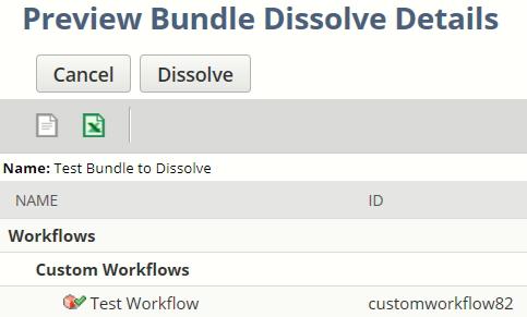 suitebundler-bundle-preview