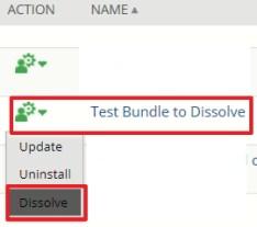 suitebundler-dissolve-button