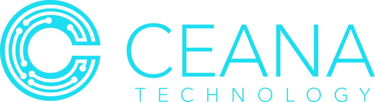 CEANA Technology