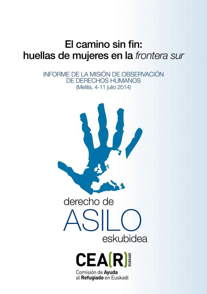 Informe-Melilla-cast