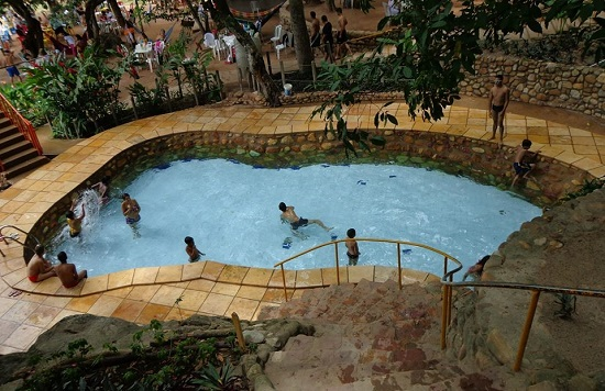 balneario-do-caldas-barbalha