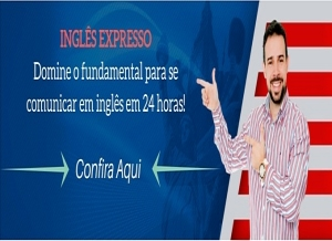 INGLES EXPRESSO