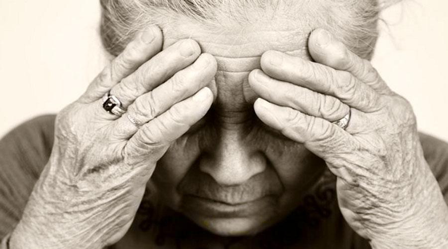 Coeur d'Alene, Kootenai County elder abuse exploitation negligence IC 18-1505