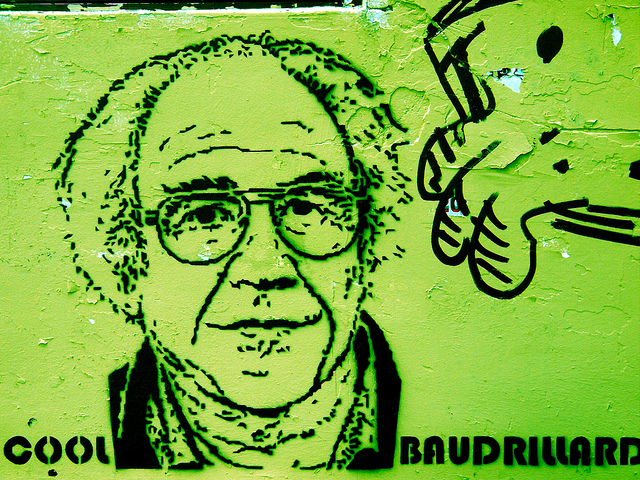 https://i1.wp.com/ceasefiremagazine.co.uk/wp-content/uploads/Jean-Baudrillard-Strategies-of-subversion1.jpg