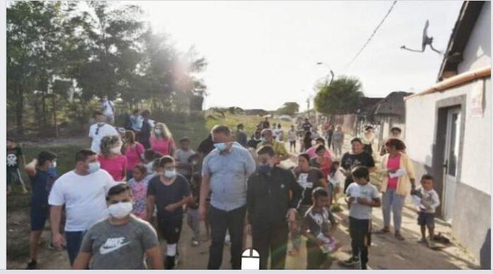 Primăria va cumpăra o școală pentru educația copiilor din Valea Rece
