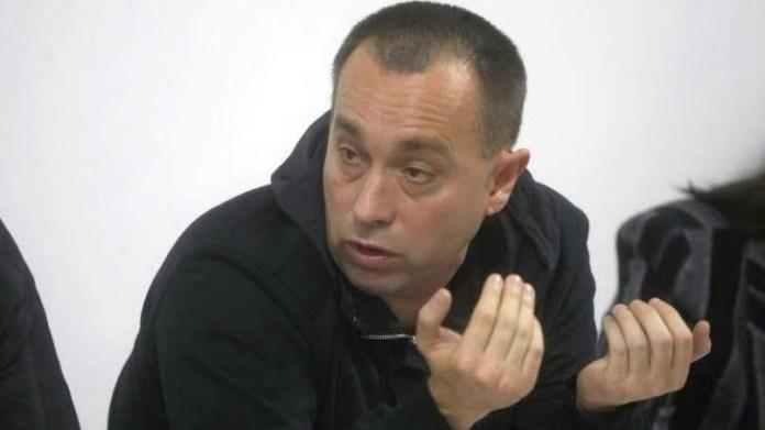 Tolontan: de ce nu demisionează Vlad Voiculescu?