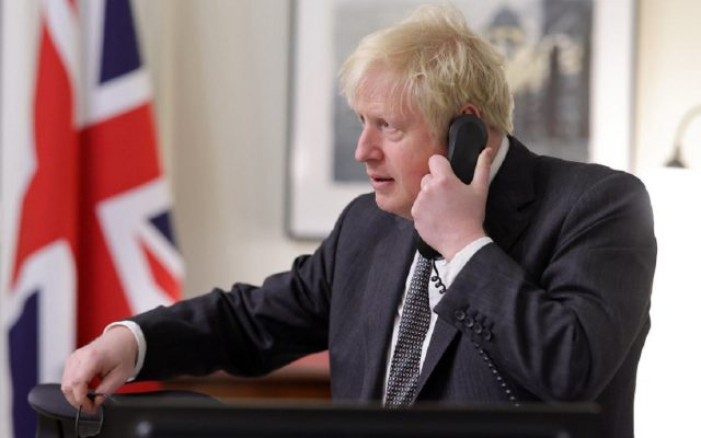 Anglia a renunțat la toate restricțiile