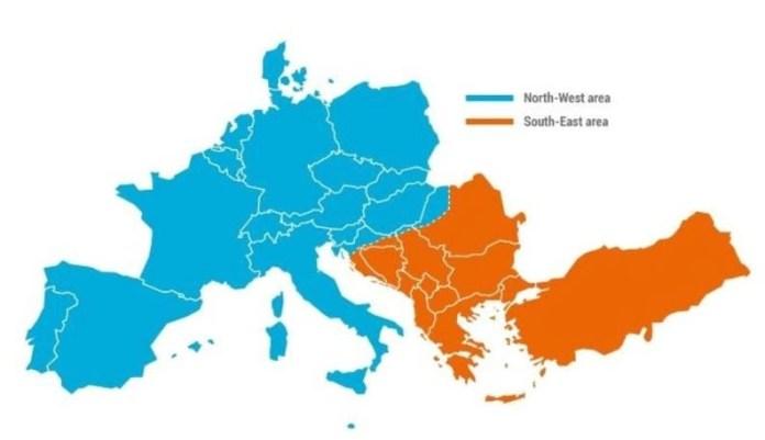 Raport. De ce a rămas Transilvania fără curent în ianuarie