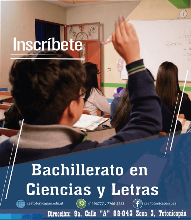 Bachillerato en ciencias y Letras-01-01