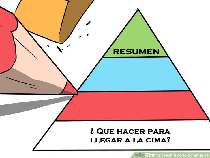 aid4802514-728px-Teach-Kids-to-Summarize-Step-12Bullet2