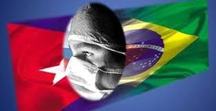 """""""Para o Mais Médicos dar certo, é preciso mudar a mentalidade mercantil na saúde do Brasil"""""""