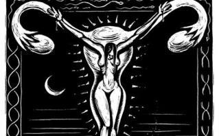 Movimento lança petição contra o Estatuto do Nascituro