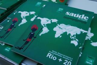 Cúpula dos Povos (Rio+20)