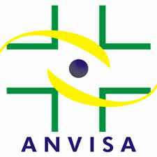 Agenda Regulatória da Anvisa – Biênio 2015-2016
