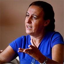 Ligia Bahia: Atos e fatos