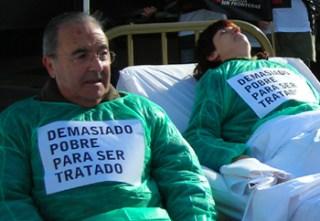 No Chile, proposta de reforma nos sistema de saúde suplementar pode ter impacto importante para cenário internacional