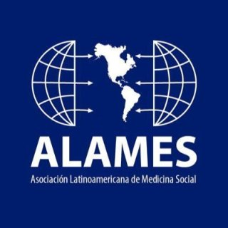 La Coordinación General de ALAMES lamenta profundamente la irreparable pérdida del Profesor Sebastian Loureiro