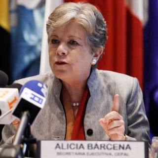 América Latina tem subestimado a desigualdade, aponta Cepal