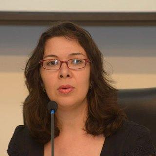 Élida Graziane: 'O que relatei à CPI da Covid-19 sobre a execução orçamentária do SUS'