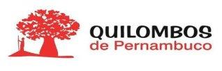 Coordenação Estadual de Articulação Comunidades Quilombolas de Pernambuco assina nota sobre o covid-19