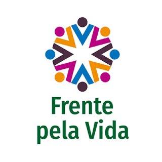 Carta aberta da Frente pela Vida e Conselhos de Saúde ao povo brasileiro: União Nacional para Salvar Vidas